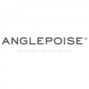 anglepoise-175400-xl