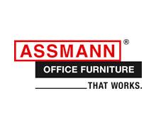 assmann-waldman-logo