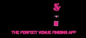 funktion-logo