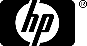 hp-logo-1f4748ab7e-seeklogo-com