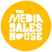 The Media Sales House