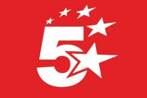 new-5-star-logo