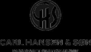 rsz_carl-hansen-logo