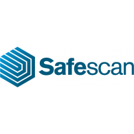 safescan_logo_cmyk_0